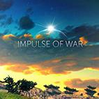 Impulse of War