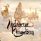 Airborne Kingdom
