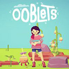 Ooblets For PC